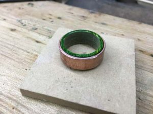how-to-make-a-wood-and-copper-ring-from-a-pipe-fitting-with-the-wood-on-the-inside-14