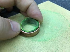 how-to-make-a-wood-and-copper-ring-from-a-pipe-fitting-with-the-wood-on-the-inside-15