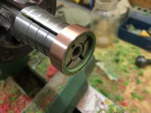 how-to-make-a-wood-and-copper-ring-from-a-pipe-fitting-with-the-wood-on-the-inside-20