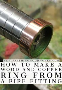 how-to-make-a-wood-and-copper-ring-from-a-pipe-fitting-with-the-wood-on-the-inside