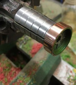 how-to-make-a-wood-and-copper-ring-from-a-pipe-fitting-with-the-wood-on-the-inside-27