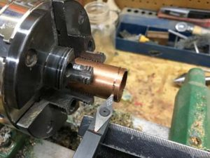 how-to-make-a-wood-and-copper-ring-from-a-pipe-fitting-with-the-wood-on-the-inside-4