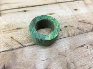 how-to-make-a-wood-and-copper-ring-from-a-pipe-fitting-with-the-wood-on-the-inside-8