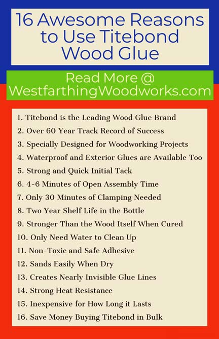 16-Awesome-Reasons-to-Use-Titebond-Wood-Glue-[Infographic]