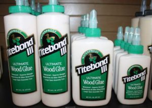 16-Awesome-Reasons-to-Use-Titebond-Wood-Glue-titebond-III-Ultimate