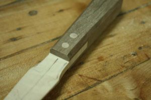 50-awesome-reasons-to-be-a-woodworker-another-repair-knife