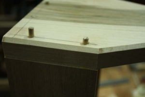 50-awesome-reasons-to-be-a-woodworker-dowel-joints-on-the-tools-box