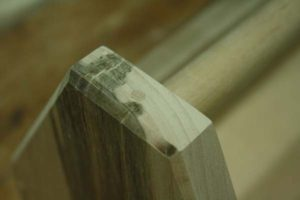 50-awesome-reasons-to-be-a-woodworker-dowel-reinforcement