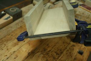 50-awesome-reasons-to-be-a-woodworker-making-a-project