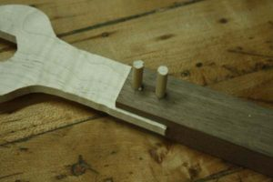 50-awesome-reasons-to-be-a-woodworker-pinning-a-joint