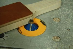 50-awesome-reasons-to-be-a-woodworker-routing-a-radius
