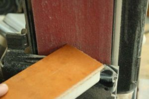 50-awesome-reasons-to-be-a-woodworker-sanding-flush-a-strop