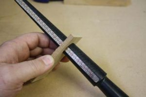Essential-Wooden-Ring-Making-Tool-List-ring-mandrel
