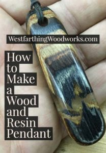 How-to-Make-a-Wood-and-Resin-Pendant