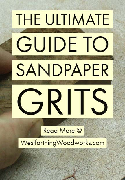 The-Ultimate-Guide-to-Sandpaper-Grits