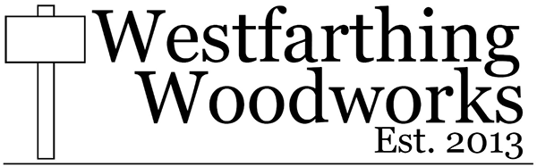 Westfarthing Woodworks