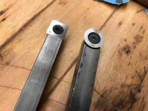 11-Easy-Tips-on-How-to-Make-Carbide-Tip-Wood-Turning-Tools-round-and-square-cutter-heads