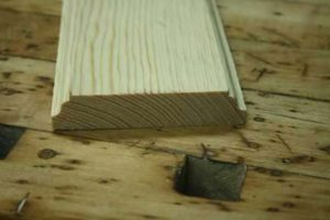 12-Helpful-Tips-on-How-to-Make-a-Wood-Sign-testing-router-borders