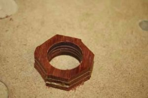 15-Huge-Tips-on-How-to-Make-a-DIY-Wood-Ring-roughed-out-ring-blank