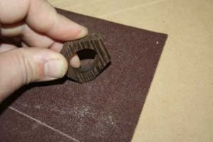 15-Huge-Tips-on-How-to-Make-a-DIY-Wood-Ring-sanding-a-wenge-ring