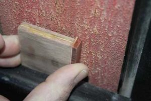 15-Huge-Tips-on-How-to-Make-a-DIY-Wood-Ring-using-a-belt-sander