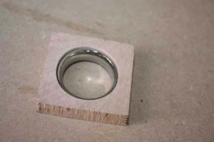 15-Huge-Tips-on-How-to-Make-a-DIY-Wood-Ring-wood-and-metal-ring