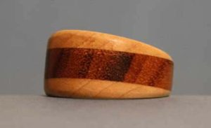 25-Things-I-Wish-I-Knew-When-I-Started-Making-Wooden-Rings-beveled-laminated-ring