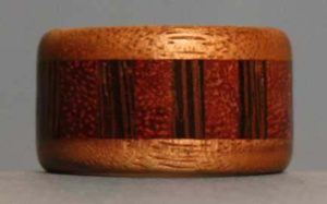 25-Things-I-Wish-I-Knew-When-I-Started-Making-Wooden-Rings-complex-lamination-wood-ring