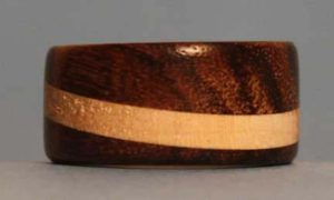 25-Things-I-Wish-I-Knew-When-I-Started-Making-Wooden-Rings-curved-laminated-ring