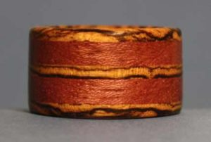 25-Things-I-Wish-I-Knew-When-I-Started-Making-Wooden-Rings-large-chunly-wooden-ring-with-bubinga-and-bocote-wood