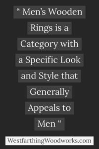 7-best-design-tips-for-making-mens-wooden-rings-quote
