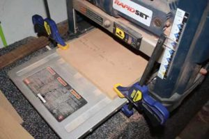 How-to-Make-an-Acoustic-Guitar-Series-thickness-planer