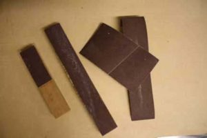 The-Ultimate-Guide-to-Sandpaper-Grits-80-grit-on-sanding-sticks
