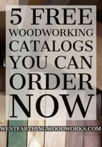 5-Free-Woodworking-Catalogs-You-Can-Order-Now