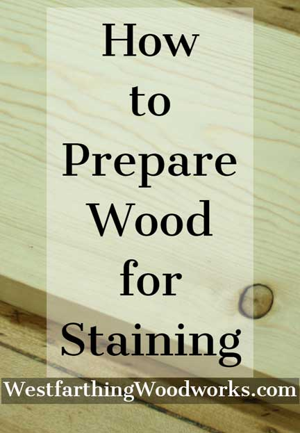 How-to-Prepare-Wood-for-Staining