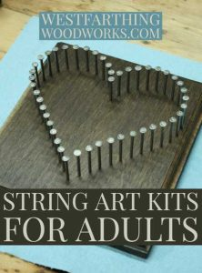String-Art-Kits-for-Adults