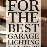 12-Tips-for-the-Best-Garage-Lighting-Layout