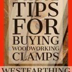 6-Huge-Tips-for-Buying-Woodworking-Clamps