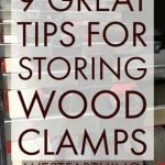 9-Great-Tips-for-Storing-Wood-Clamps