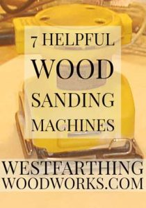 7-Helpful-Wood-Sanding-Machines
