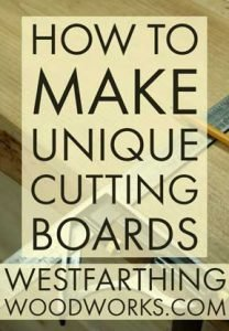 How-to-Make-Unique-Cutting-Boards