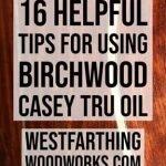 16-Helpful-Tips-for-Using-Birchwood-Casey-Tru-Oil