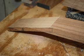 How-to-Make-an-Acoustic-Guitar-Series-Part-Twenty-One-Designing-the-Headstock-flattening-the-face