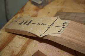 How-to-Make-an-Acoustic-Guitar-Series-Part-Twenty-One-Designing-the-Headstock-headstock-template