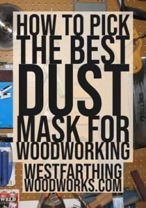 How-to-Pick-the-Best-Dust-Mask-for-Woodworking