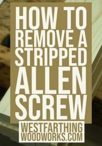 How-to-Remove-a-Stripped-Allen-Screw