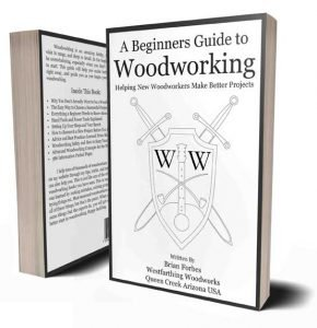 a-beginners-guide-to-woodworking