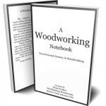 a-woodworking-notebook-your-personal-journey-in-woodworking