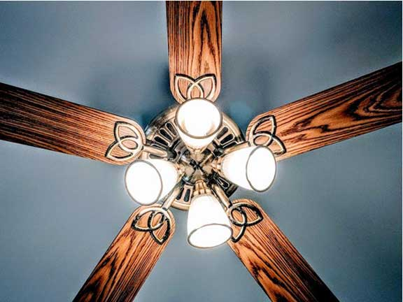 how-to-make-your-own-ceiling-fan-blades