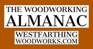 the-woodworking-almanac-westfarthing-woodworks